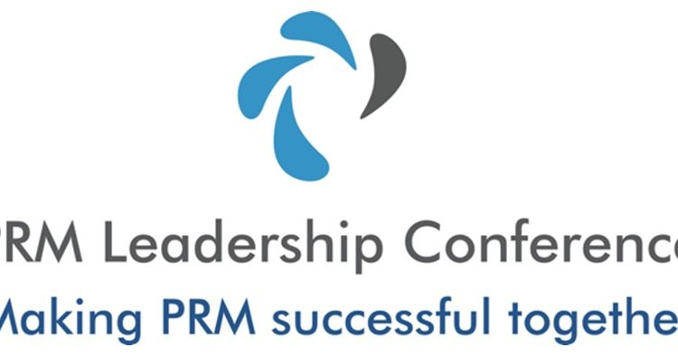 =4th annual Airport PRM Leadership Conference, Register Now.