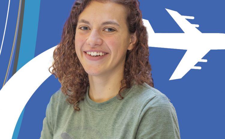 Kate Hardwick – Confirmed Speaker at 2021 Airport PRM Leadership Conference